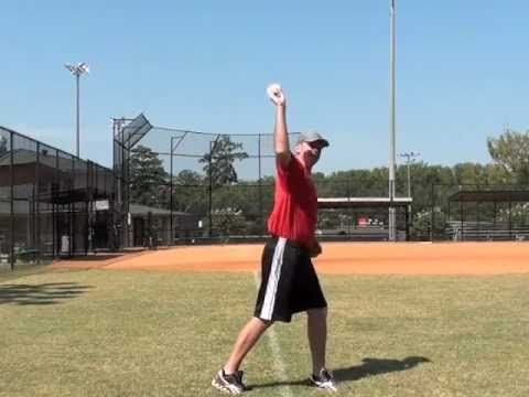 How to Throw a Baseball_Coaching Youth Baseball