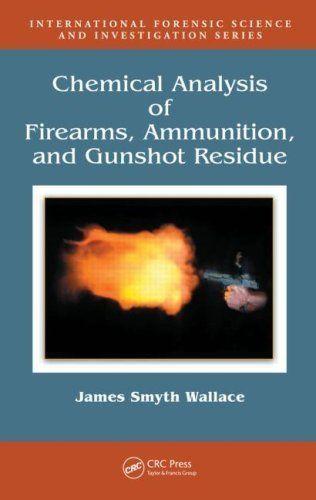 Firearms & Ballistics