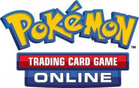 Pokemon Trading Card Online 3 Codes