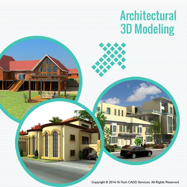 Architectural Engineering Models