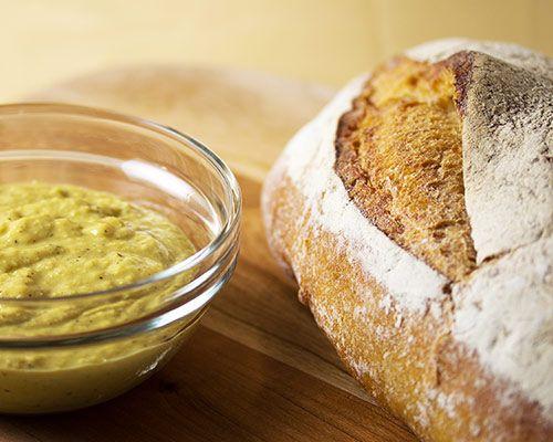 zdrowe i dietetyczne pasty do kanapek