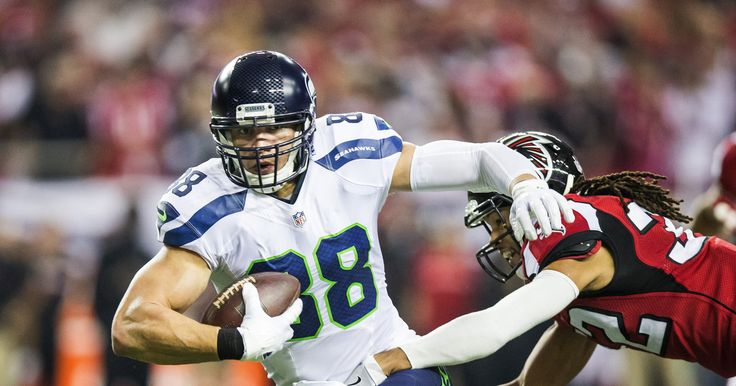 Seahawks camp countdown: Will Seattle give extensions to Justin Britt, Jimmy Graham and Kam Chancellor?