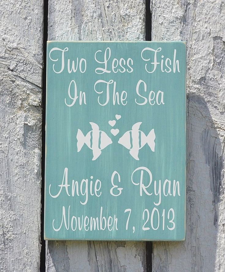 Personalized Beach House Plaques: 2735 Best Images About Hand Crafted Signs On Pinterest