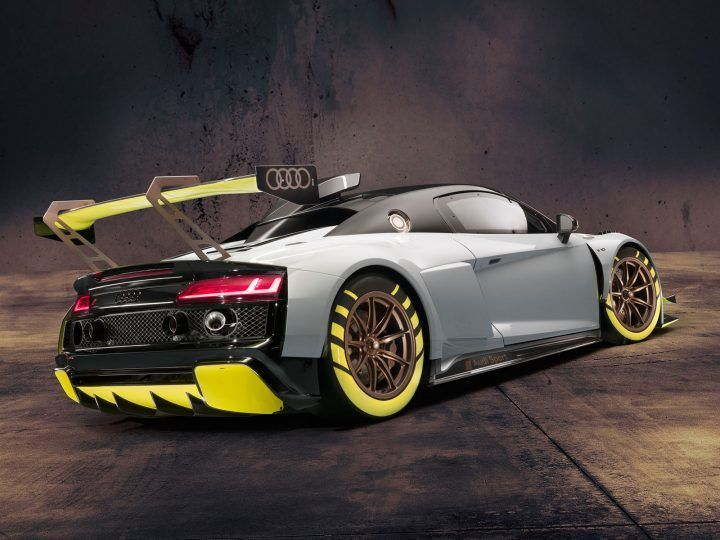 Audi R8 Lms Gt2 Audi Racecar Gt2 Auto Motorsport Supercar Cardesign Carbodydesign Coole Autos Audi R8 Audi