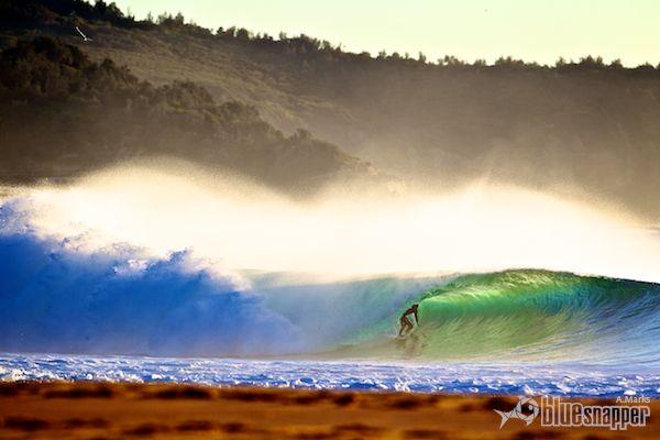 Australia Northern Beaches