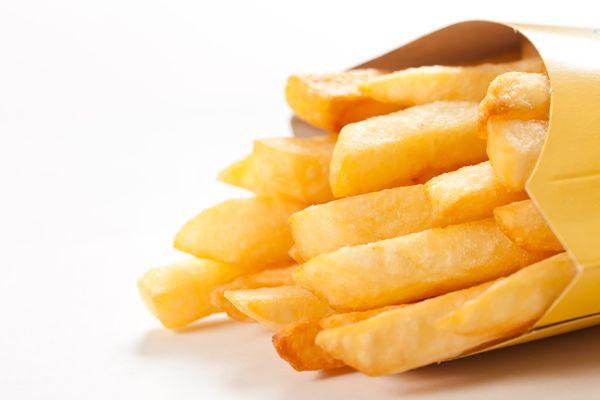 chips on #dietapersonalizzata #dieta #alimentazione #maria-papavasileiou #dietologa-milano