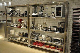業務用ステンレスラック,キッチン向け,メーカー,タニコー株式会社,業務用厨房メーカー,ご参考,営業所