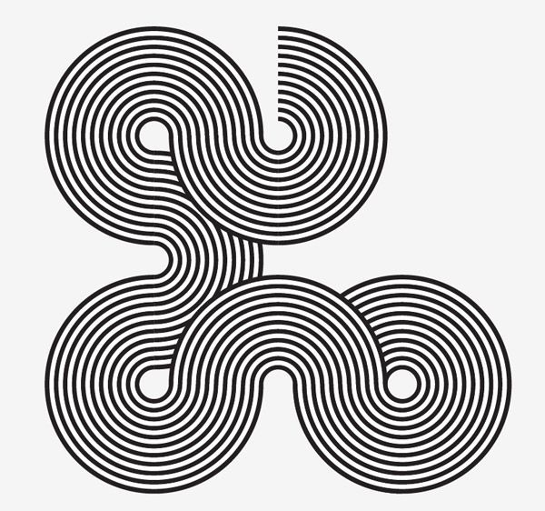 Line Art Shapes : Best creative art images on pinterest drawing
