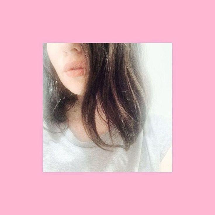 ᴹᴵᴺᴰᴸᴱˢˢ  #byAnaSiesta  #AnasiestaArt  #AnaSiestaPhotography .  .  .  .  #selfie #art #girl #artist #artistsoninstagram #pink #trendypink #me #design #designer #thisishowiseeit #shotoniphone5s #iphonography #igersisrael #idea #igerskharkiv #igukraine #swag #cool #mood