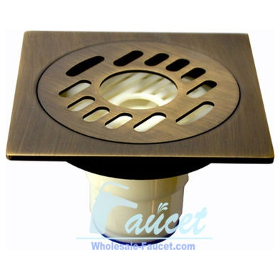 Products Shower Drain