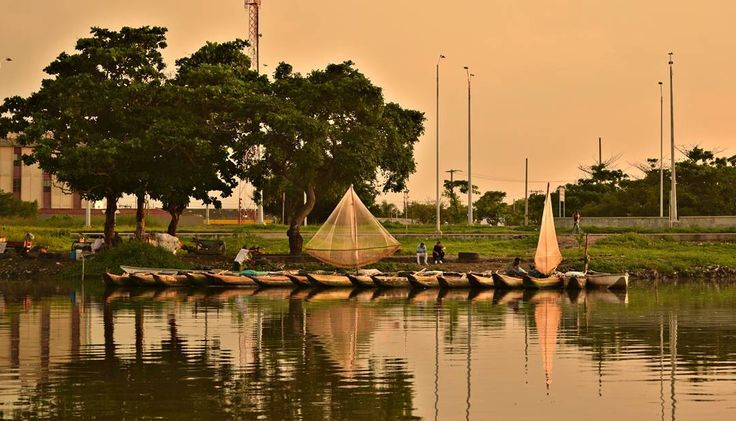 Embarcaciones  #SinFiltros #Barranquilla #COLOMBIA #atlantico #nikon_photography #nikon #ig_colombia #ig_latinoamerica #ig_latinoamerica_ #igworldclub #photographer #colombiainsider #colombiagrafia #igersbarranquilla  #igerscolombia #idColombia  #ig_barranquilla_ #ig_barranquilla #ig_masterpiece #ig_captures #ig_all_americas #framework #igworldclub_creative  #instagramersofthemonth_January #igworldclub_sunset