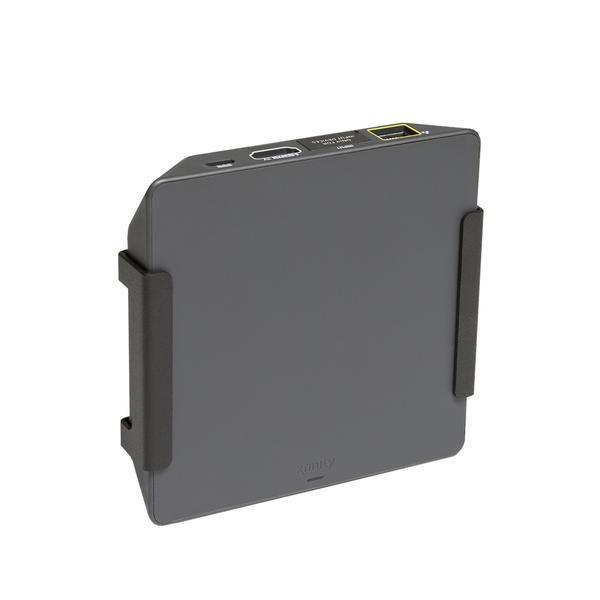 3cec7cf58d5d0e8f02b3e09f7c08f28d - How To Create A Vpn With Comcast