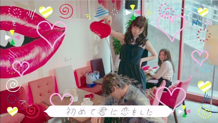 乃木坂46 『ロマンスのスタート』Short Ver.