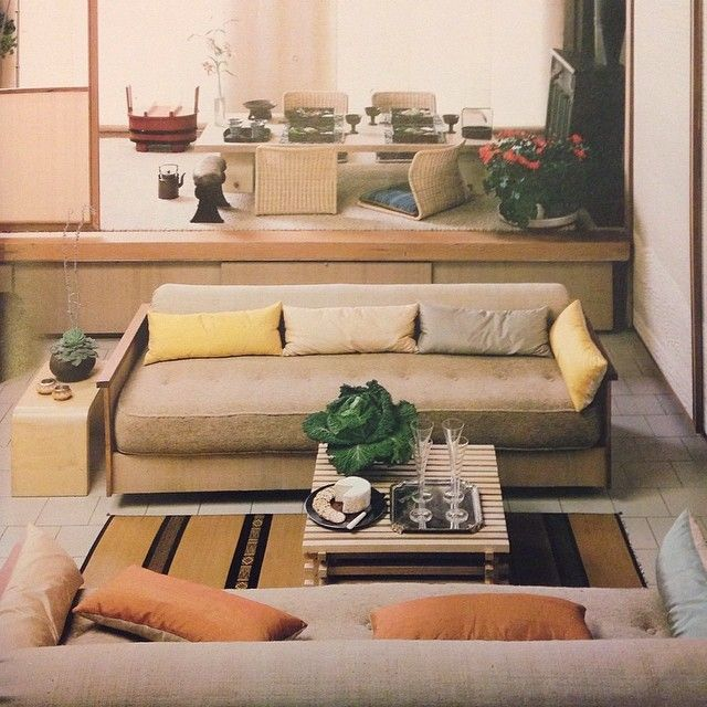 Pretty Inspiring Especially The Setup In Back However I Hate Pillow Colors They Should Be Same Color As Couch