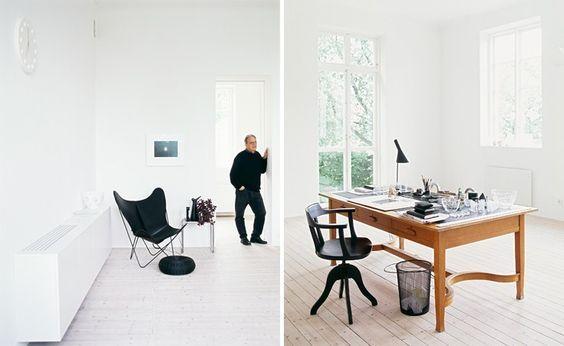 Tapeten Trend Minimalist : Best crisp minimalism images minimalist