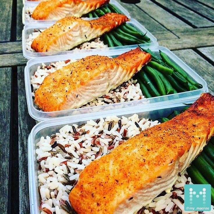 Do you even prep? Preparation is key to success. Download the app link in bio calculate then Prep to your macros   #mymacrosfam #eatcleantraindirty #weightlossjourney #iifym #flexibledieting #personaltrainer #bodybuilding #weightloss #muscle #gymbox #shredding #weightlifting #fitclub #aesthetic #bbg #gymlife #leangains #fitfood #motivation #weightlossjourney #absaremadeinthekitchen #nutrition #crossfit #eatingclean #eatforabs #kaylasarmy #girlswholift #protein #girlswholift  Cred…