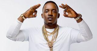 Nigeria entertainment news: MI Abaga set to release 4the studio album