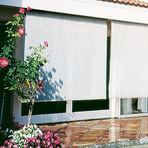 12 Best Images About Outdoor Shades On Pinterest