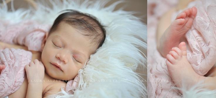Fotos de bebe recém-nascido_Alice2