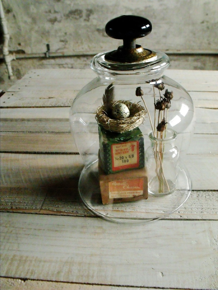 vintage door knobs doors and plates ebay uk antique for sale ontario