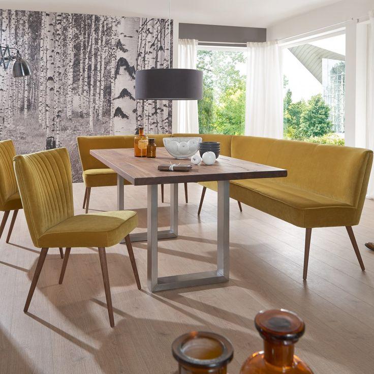 Πάνω από 25 κορυφαίες ιδέες για Eckbank Ikea στο Pinterest - sitzecke küche ikea