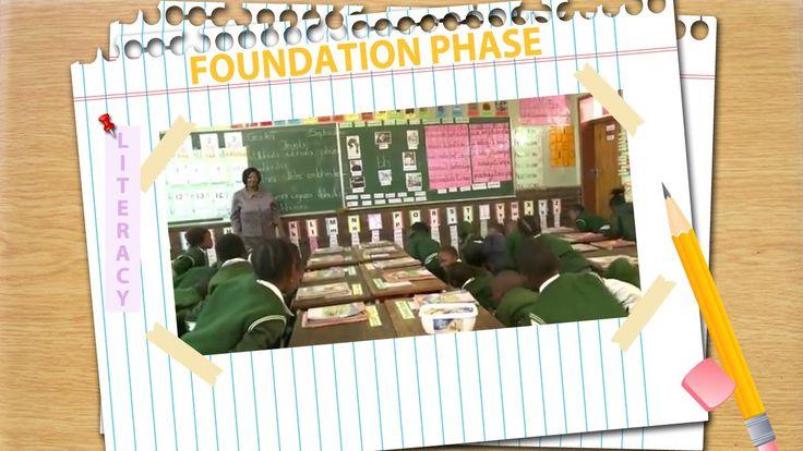 Group Guided Reading - isiZulu