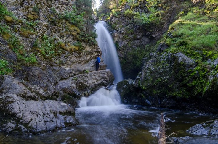 8 Must-Do Adventures Near Prince George BC
