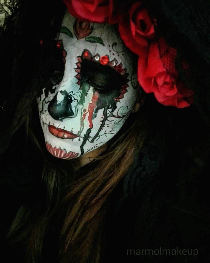🇲🇽💪🏼 https://www.amazon.com.mx/b?ie=UTF8&node=17290014011 #mexico #mejico #help #amazon #katrina #sugarskull #catrina #fuerzamexico #staystrong #love #vivamexico #frommadrid #madrid Con cariño para todos los damnificados y para mi amiga @karlaasinadamas