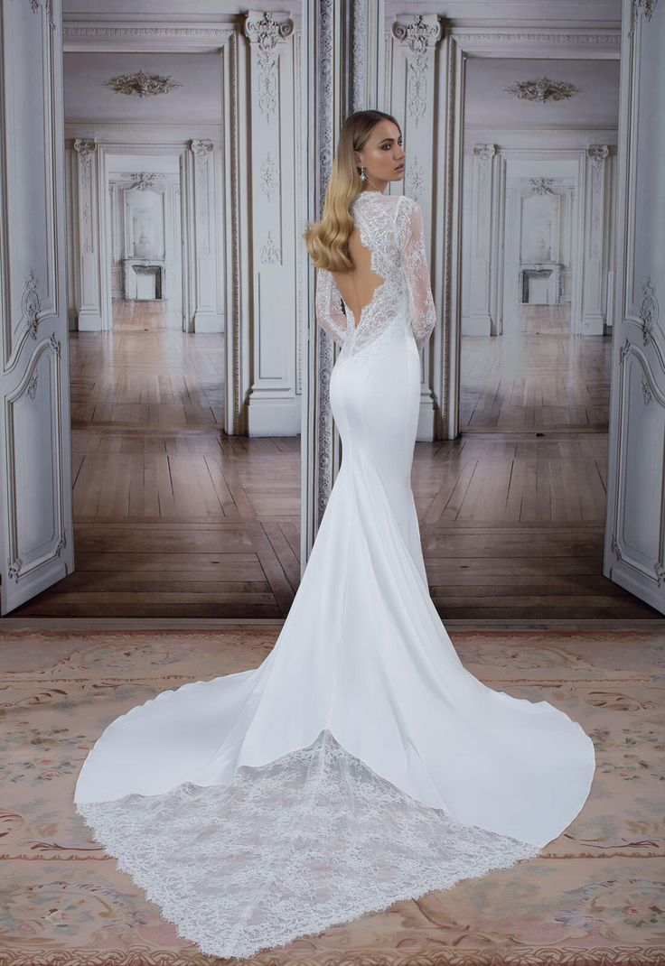 best images about wedding gowns on pinterest