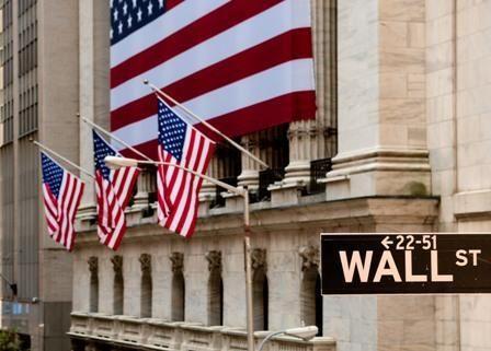 Infornata di miliardari e Wall Street esulta