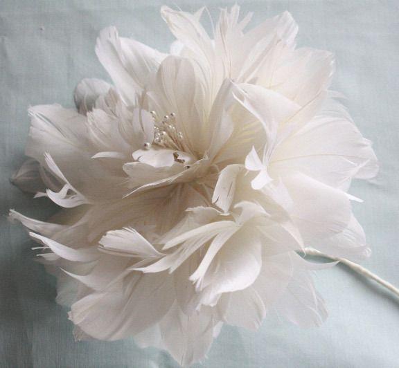 Jewel Box Ballerina - Feather Peony Flower Tutorial (Instant Ebook Download), $9.00 (http://www.jewelboxballerina.com/on-sale-feather-peony-flower-tutorial-instant-ebook-download/?page_context=category