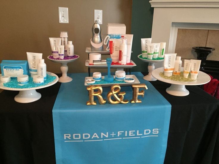 cake stands as displays