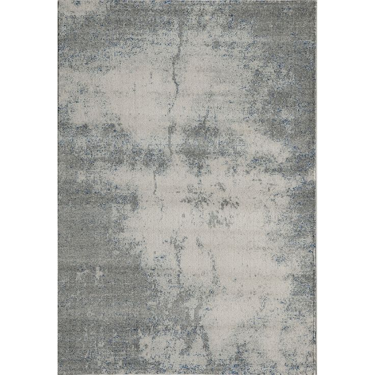 Inspired by the organic look of distressed
