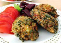 Una de las mejores croquetas veganas son las de zanahoria, aprende a hacerlas fácilmente con esta receta para cocinarlas fritas o al horno.