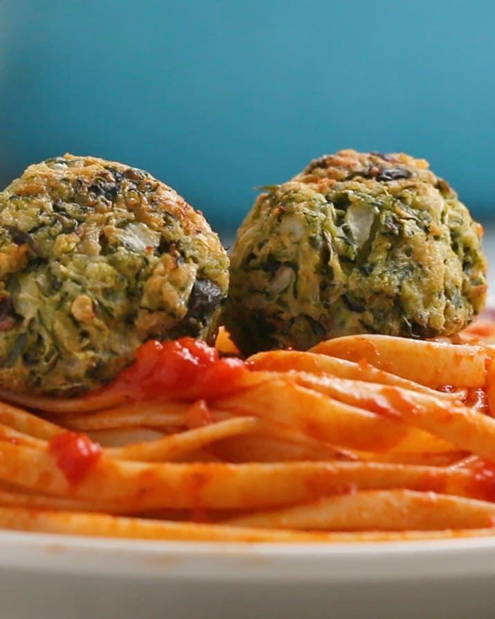 https://www.buzzfeed.com/pierceabernathy/zucchini-meatballs?bffbtasty=undefined