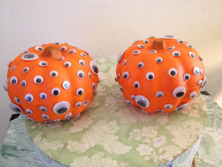 Best christian pumpkin carving images on pinterest