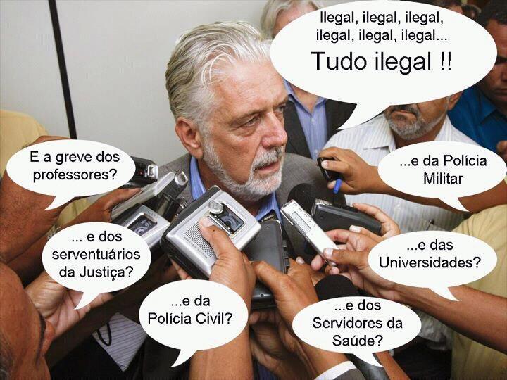 Há exatos 34 anos, Lula foi preso pelo DOPS   GGN - Hoje ainda continuam prendendo sindicalistas não mudou muito....