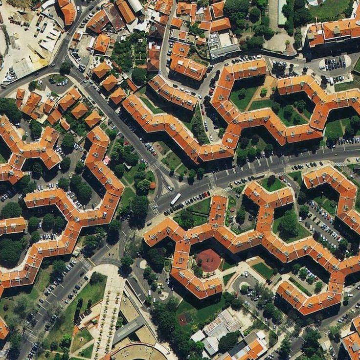 Carnaxide, Lisbon, Portugal
