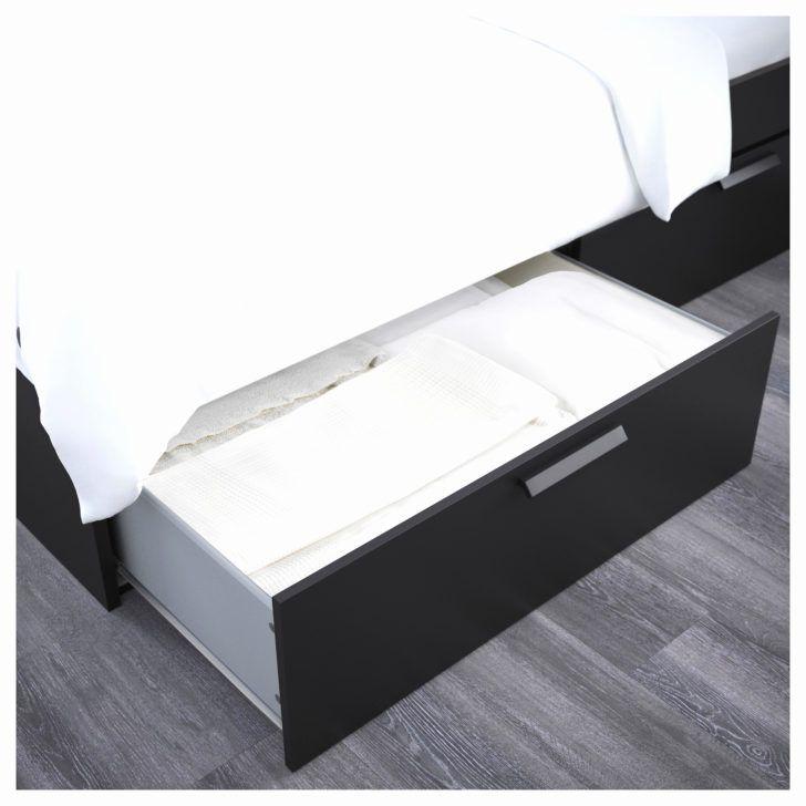 Interior Design Lit Avec Rangement 160x200 Cadre Lit Avec Rangement Luxe 160x200 Double Frais Of Tiroir 90x200 Chaise Bois Bar Storage Bench Furniture Storage