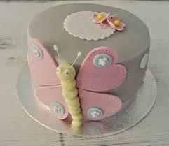 fondant torte mädchen - Google-Suche (birthday cake fondant)