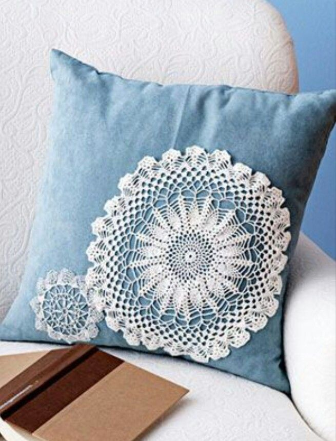 29 Best Csipke Lace Images On Pinterest Crafts Lace And Diy