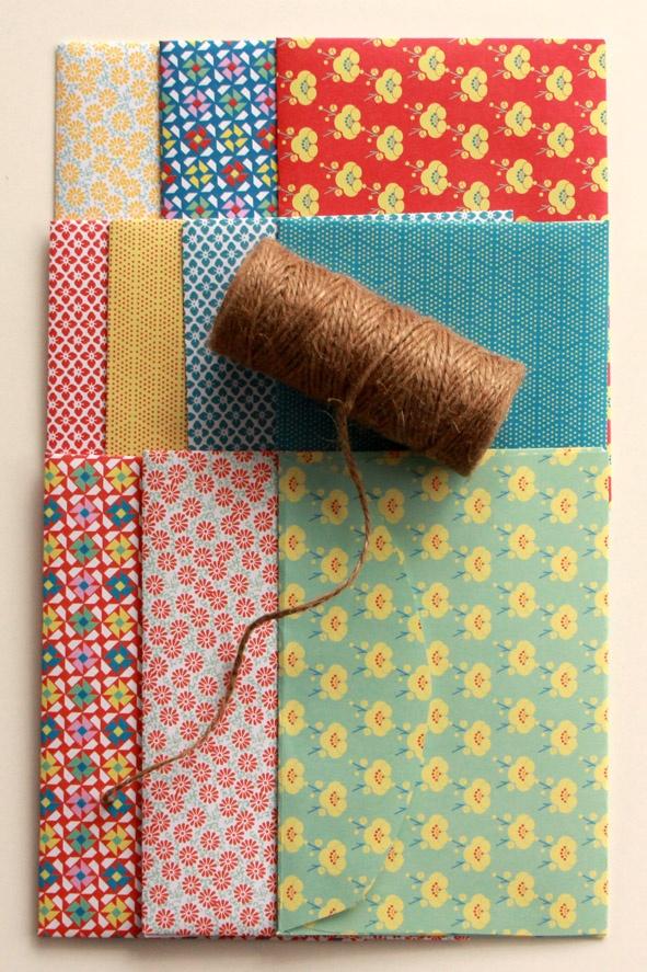 Handgemaakte enveloppen - mooi bij mijn poëziekaarten of los verkrijgbaar. Zie www.minkemaat.nl