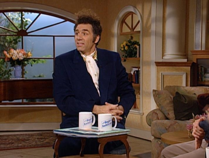 Seinfeld - Kramer's coffee table book | Senfield♡ | Pinterest | Coffee table  sets, The coffee and The o'jays - Seinfeld - Kramer's Coffee Table Book Senfield♡ Pinterest