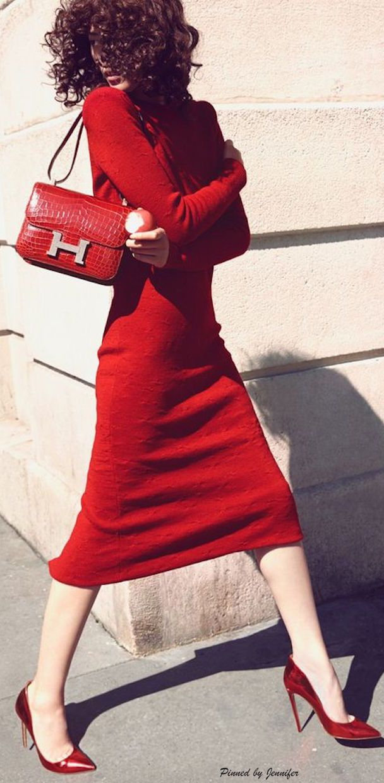 Soyez chic avec le sac Constance d'Hermès à retrouver sur Leasy Luxe. // www.leasyluxe.com #ready #streetstyle #leasyluxe