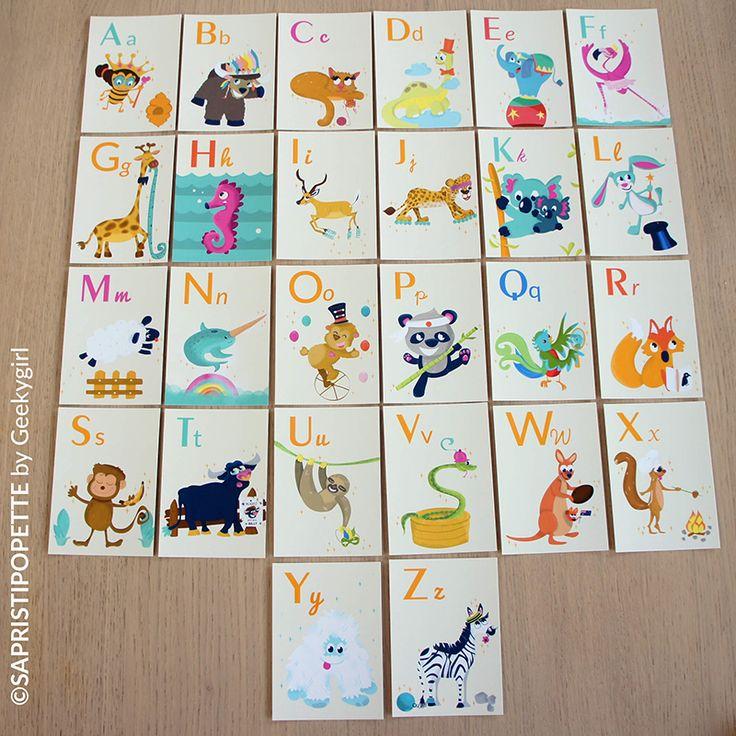 393 best kid room bedroom / playroom images on pinterest   nursery