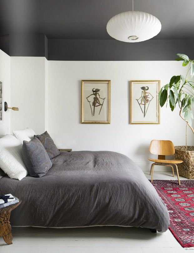 The 25+ best Bedroom ceiling lights ideas on Pinterest | Ceiling ...