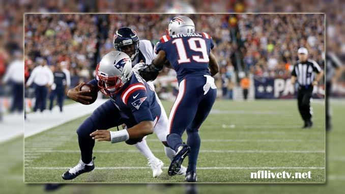 New England Patriots vs Houston Texans Live Stream Teams: Patriots VS Texans Time: 8:00 PM Date: Saturday on 19 August 2017 Location: NRG Stadium, Houston TV: NAT Watch NFL Live Streaming Online The New England Patriots play all the NFL games becoming the member of the National football...