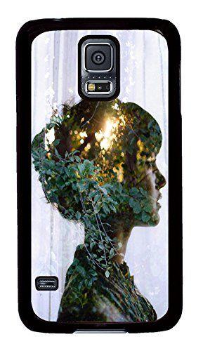 Customized Samsung Galaxy S5 Black Edge PC Phone Cases - Personalized Sunshine Girl Cover Samsung Galaxy http://www.amazon.com/dp/B00M8SWO9W/ref=cm_sw_r_pi_dp_qLU2tb104HJCA23N