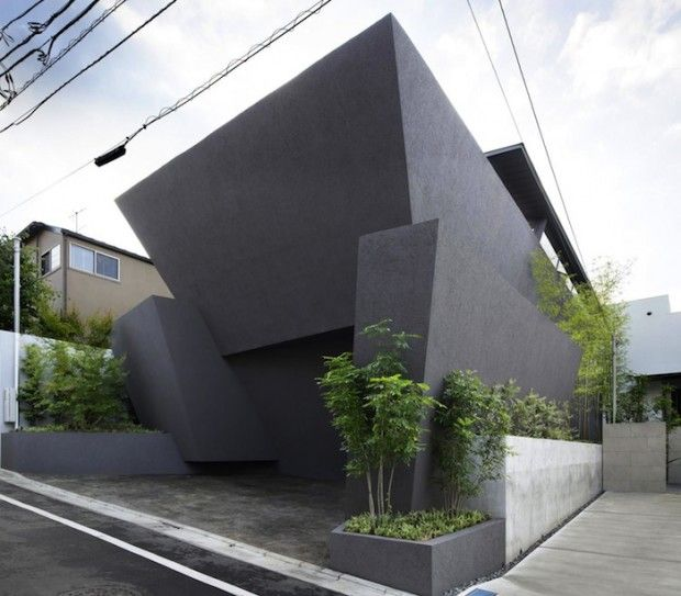 Modern Architecture Journals best 25+ architects journal ideas only on pinterest | architect