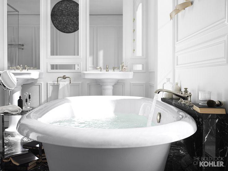 Bathroom Designs Kohler 29 best artifacts collection images on pinterest | bathroom ideas